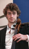 les suites pour violoncelle de bach