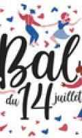 Bal du 14 juillet à Saint-Maur