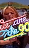 Ciel: We Are The 90's Summer Break Party ~ Open Air, Gratuit