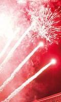Fête nationale à Pantin : bal musette et feu d'artifice du 14 juillet