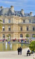 Jeu d'enquête : Crimes à Saint-Germain