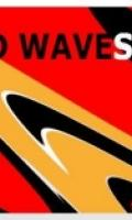 Wicked Waves