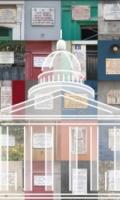 Projections au Panthéon - Journées du Patrimoine 2021