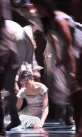GISELLE - Akram Khan/ English National Ballet
