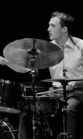 Raphael PANNIER Quartet
