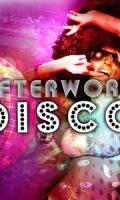 L'afterwork DiScO