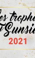 Les Trophées du Sunside 2021