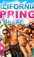 SPRING BREAK PARTY : Gratuit / Free
