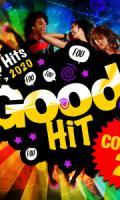 GOOD HITS : gratuit & consos 2€