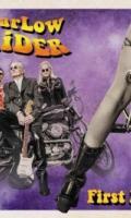 Marlow Rider + 1ère partie Tony Marlow Trio