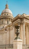 Jeu d'enquête : Le Paris est tout vert