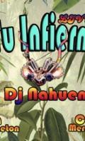 Tu Infierno x DJ Nahuen