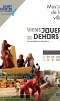 Visite exposition