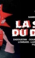 La Salsa du Démon: Soeurs Malsaines x Evasion Festival