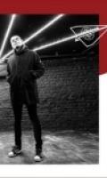 BAASTA! • Allein In der Badewanne • Aventure/ Supersonic (Free entry)