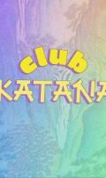 Club Katana