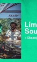 LIMBOLOLO SOUNDSYSTEM + CHABELA & DJ FULL OPTION