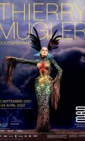 Thierry Mugler, Couturissime