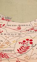Cheikh El Haddad et l'insurrection de la Grande Kabylie. Des vestiges de papier, 1871-2021