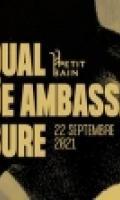 Qual + De Ambassade + Sure