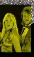 Dancing Queen / Nuit Disco Paillette du Supersonic