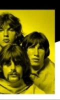 Sunday Tribute - Pink Floyd // Supersonic