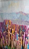 Visite de la manufacture nationale des Gobelins (tapisserie) - Journées du Patrimoine 2021