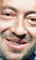 Portrait Serge Gainsbourg / Gainsbourg au cinéma