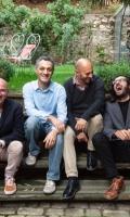 Mauro GARGANO Quartet