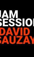 Hommage à Sonny ROLLINS « Calypso » avec David SAUZAY + JAM