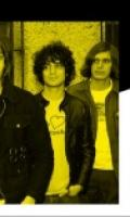 Sunday Tribute - The Strokes // Supersonic