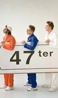 47TER + PREMIÈRE PARTIE