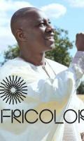 Festival Africolor : Sekouba Bambino + Go de Bamako