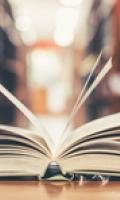 Atelier d'écriture Ecrire un roman en partant de soi : autobiographie - autofiction