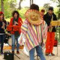 La Band'originale fête la musique du cinéma !