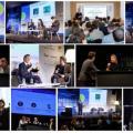 Médias en Seine : Le 1er festival des médias de demain