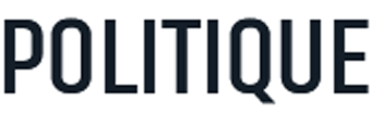 logo Presidentielle